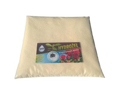 Гидрогель 2 ,5 кг hydrogel журнал Воды