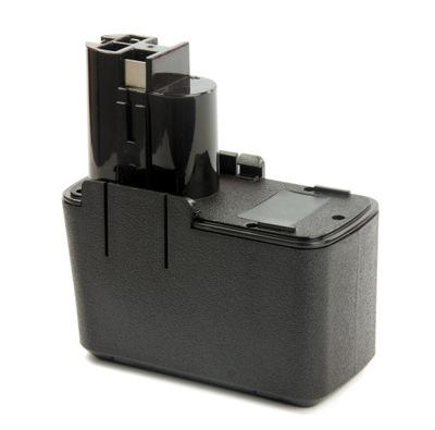 Náhradná batéria pre - BATÉRIA BATÉRIE BOSCH BAT001 9.6V 3Ah