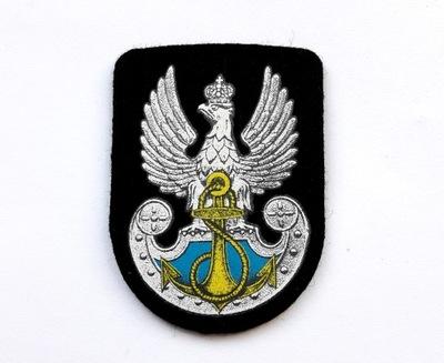 ORZEŁEK Marynarki Wojennej - ORZEŁ MW