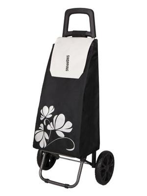 БОЛЬШОЙ коляска ?? пляже пляж сумка волейбол