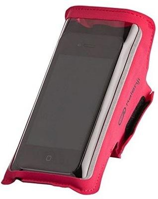 efc2b8aa Opaska do biegania Kalenji na ramię na smartfona - 5517549613 ...