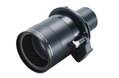 Obiektyw Wymienny Do Projektora  ET-D75LE20 WWA FV