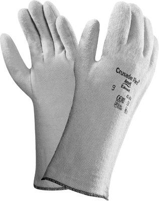 ec4cf80ffff9e1 Rękawice ochronne termoodporne na ciepło RFROTS 1p - 5053541190 ...