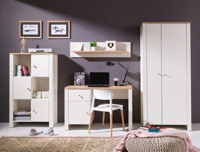 ?????????? комплект мебели Марго - Крем /???  *