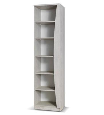 Прочную мебель, молодежные стенка 50 TENUS TR50