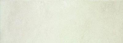 GRESPANIA COVERLAM OXIDO 100x300, 100x100, 3 ,5 мм