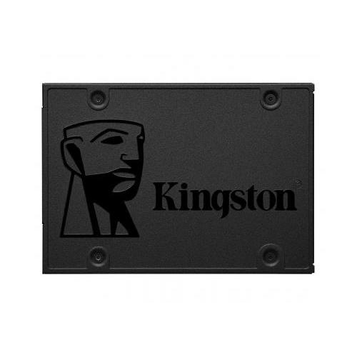 DYSK SSD KINGSTON 2.5'' 480GB A400 SATA 3