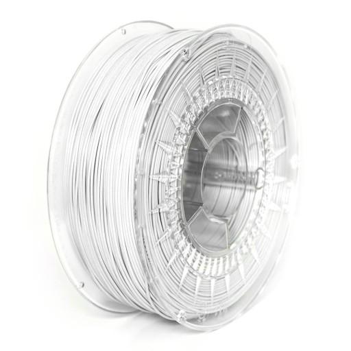 Filament Devil Design 1,75 mm PLA Biały