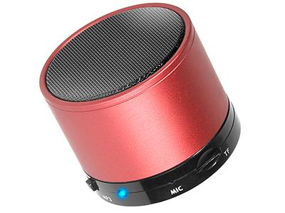 Tracer Przenosny Glosnik Bluetooth Sd Radio Mp3 Bt 5959135878 Sklep Internetowy Agd Rtv Telefony Laptopy Allegro Pl