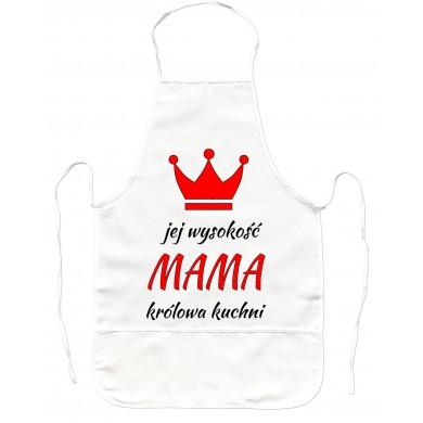 Prezent Dla Mamy Dzien Matki Z Darmowa Dostawa 6764069883 Allegro Pl