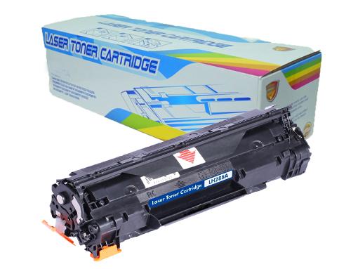 Toner do HP CE285A 85A LaserJet P1102 W M1132 CHIP