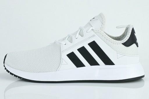 adidas buty meskie x_plr