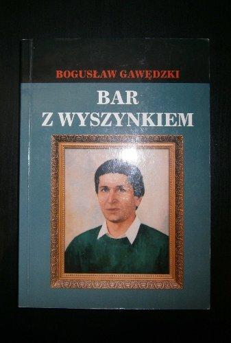 Bogusław Gawędzki