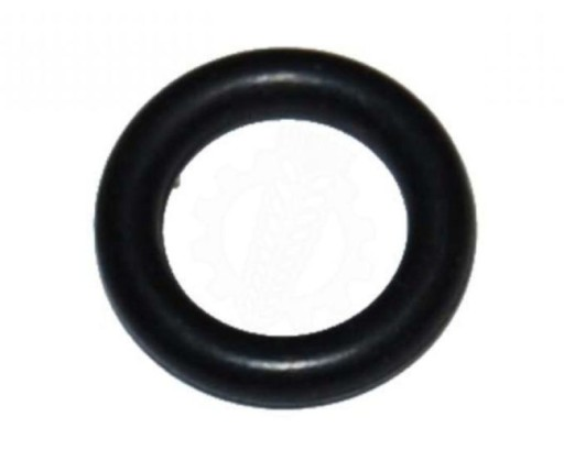 Oring 8,3x2,4mm UNIVERSALAS CLAAS 238190