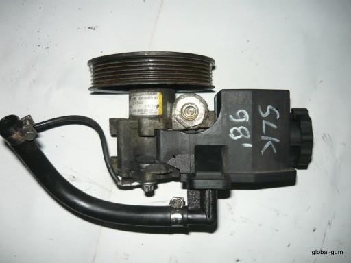 Pompa AMPLIFIER 0024662901 MERCEDES SLK W170