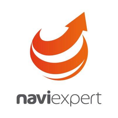 Zestaw 2 za 1 - NaviExpert Polska 12 mc