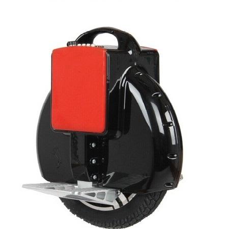 Jednokołowy Skuter Elektryczny 5551285907 Allegropl