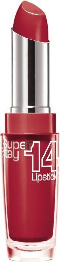 SZMINKA MAYBELLINE SUPERSTAY 14HR 540 Ravishing
