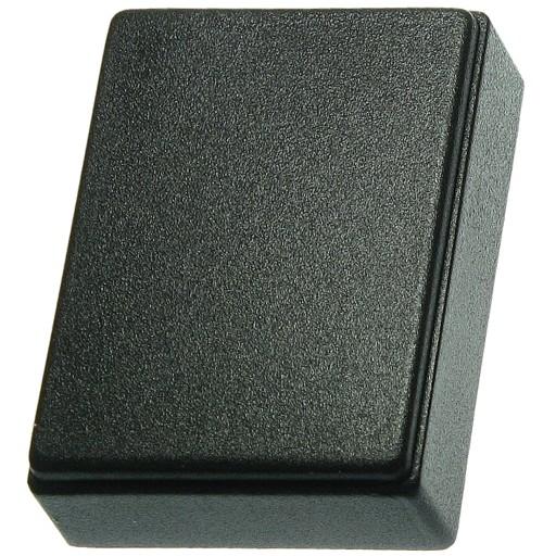 Obudowa uniwersalna plastikowa ABS Z71 76x59x18 mm