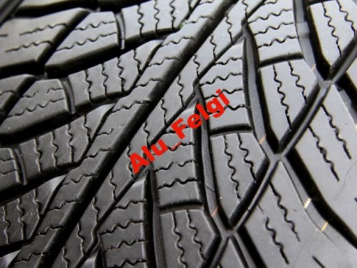 8/16 GOODYEAR ULTRAGRIP PERFORMANCE 2 205 55 16