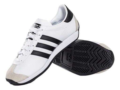 Buty adidas originals nowe