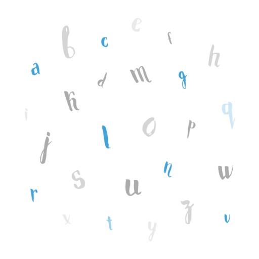 КАРТОЧКИ - немецкий - Словарь 1 (A1)