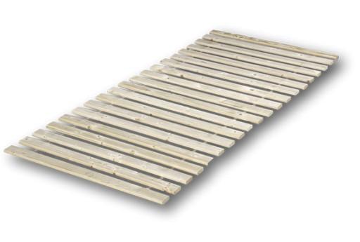 Stelaż Do Lozka Wklad Drewniany Deska 15 140x200