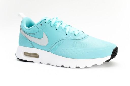 Nike Magista Obra Ii air jordan damskie,air jordan retro,air