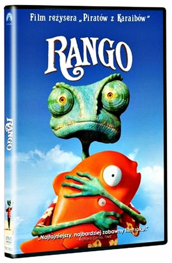 RANGO    FOLIA !