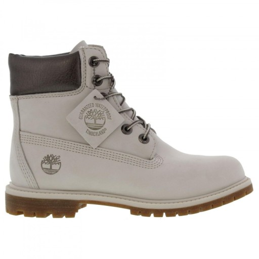 TIMBERLAND Buty Damskie 6In Premium Boot r.37 -50%