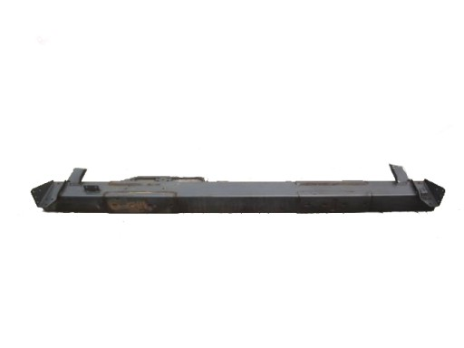 REINFORCEMENT (BEAMS) FRONT BEAMS FRONT DAF XF 105