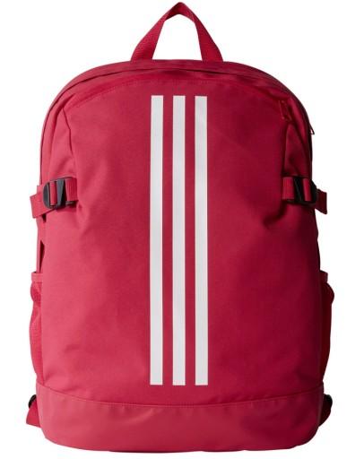 6006ad1712ccf Plecak ADIDAS torba do szkoły szkolny POJEMNY duży 7481262933 - Allegro.pl