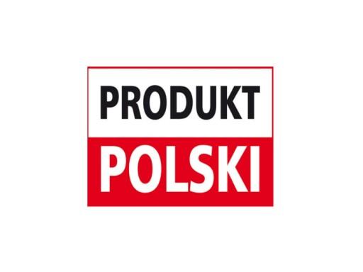 saszetka na pasek telefon SKÓRA POLSKI PRODUCENT