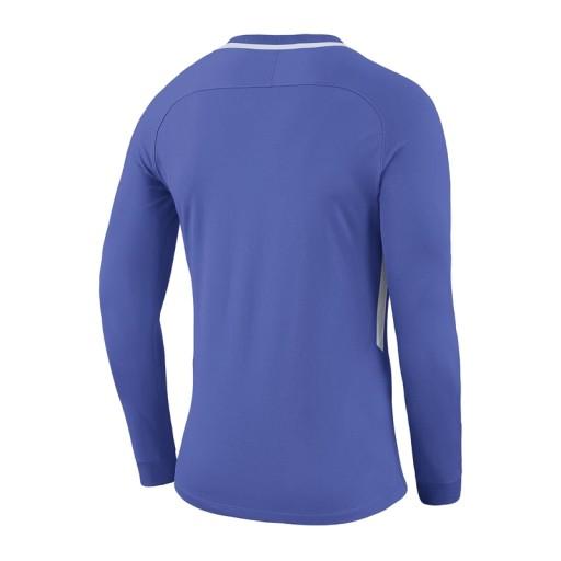 8f3a2d4d08312a Nike JR Bluza Bramkarska Dry Park III XL 164 cm Właściwości oddychające