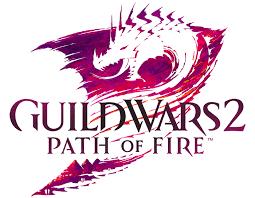 Guild Wars 2 The Path Of Fire Klucz Aktywacyjny Stan Nowy 6999583644 Allegro Pl
