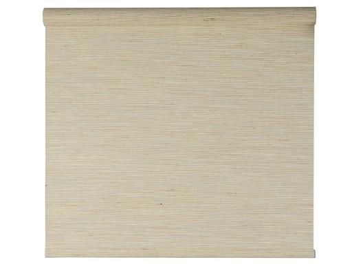 Roleta wolnowisząca materiał Bambus 73/150cm WYPRZ