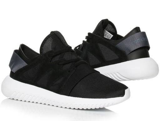 adidas buty allegro damskie