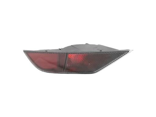 Lampa Tyl W Zderzak Seat Altea 5p1 2004 2014 L