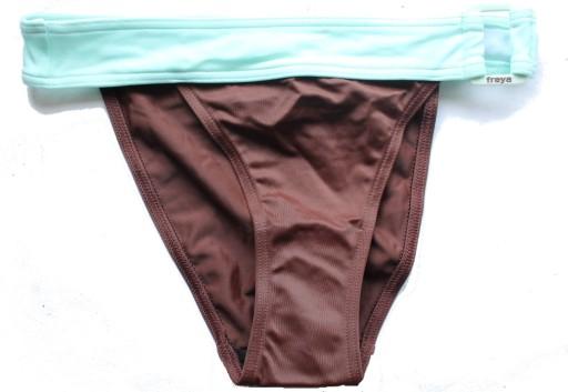 Shemales wearing pantyhose movies