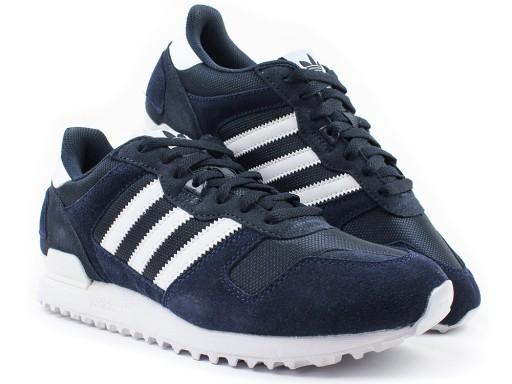 Sklep: adidas buty adidas zx 700