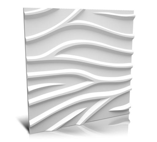 Panele Dekoracyjne 3d Producent