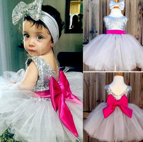 6b49d4efec sukienka dla dziewczynki 2-3 lata na 100 cm na JUŻ 7161608604 - Allegro.pl