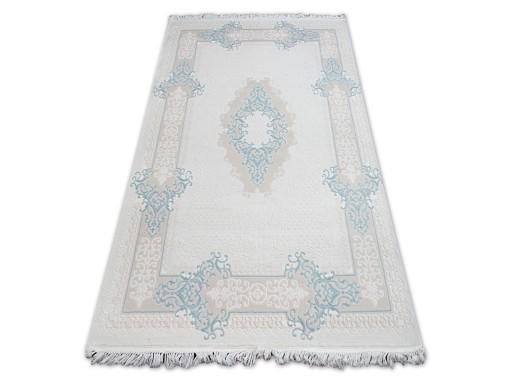 Dywany łuszczów Mirada F 160x230 Frędzle At2037