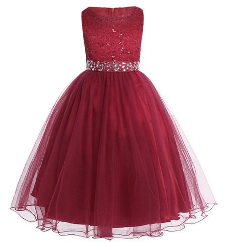 Sukienki Na Wesele Allegro Ro