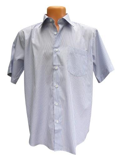 koszule m3ski z kr9tkim