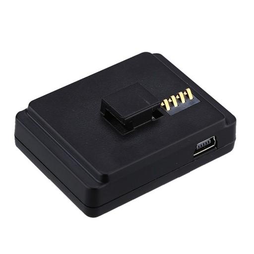 VIOFO Moduł GPS V2 V3 A119 A119-G A119S A119S-G
