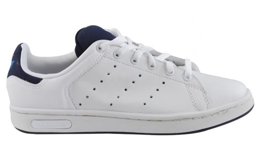 check out ae2a7 9aac0 ADIDAS STAN SMITH 2.5 R.43 13 27,5 CM I INNE RO 7496573403 .