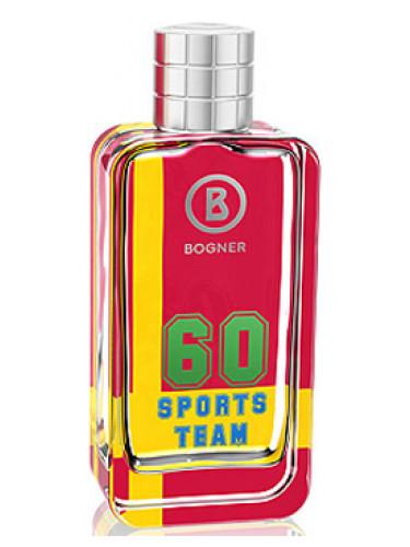 bogner sports team 60