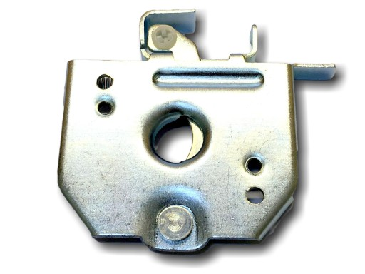 LOCK ENGINE BONNET (HOOD) THE LID ENGINE MASTER CLIO MOVANO 98-