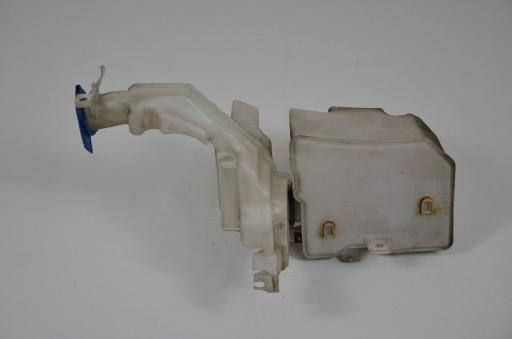 VW PASSAT B6 ZBIORNIK SPRYSKIWACZY 3C0955453E